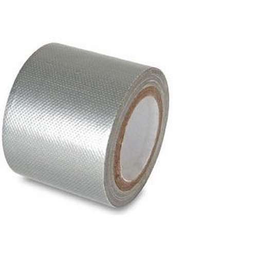 Duct Tape 5m x 50mm