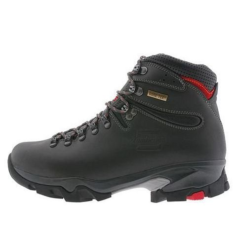 2591596e77f ZAMBERLAN | Outdoor | Footwear