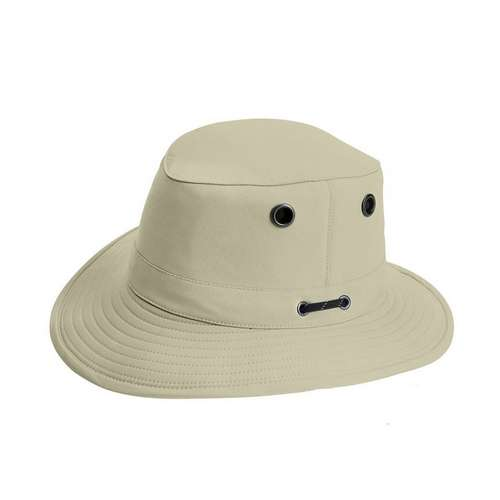 Breathable Hat