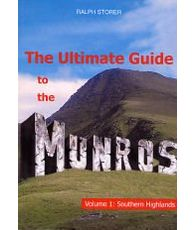 Ultimate Guide to the Mountains