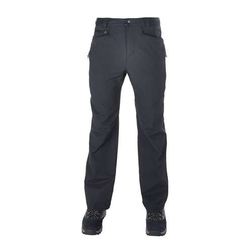 Men's Ortler Trousers