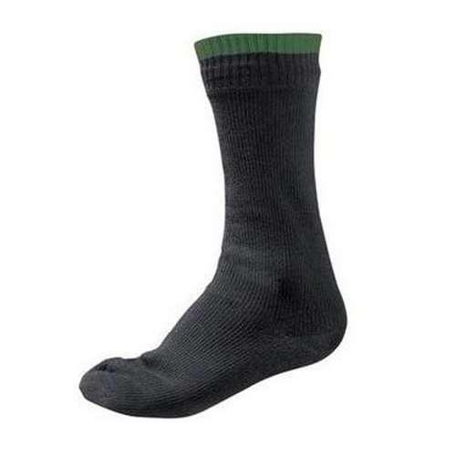 Men's Trekking Socks