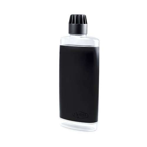 Shot Flask 10 oz