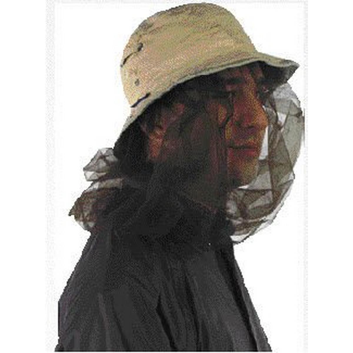 Highlander Mosquito Head Net