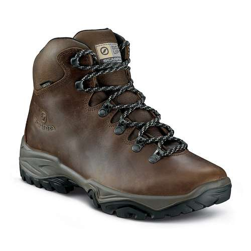 Women's Terra Gore-Tex Boot