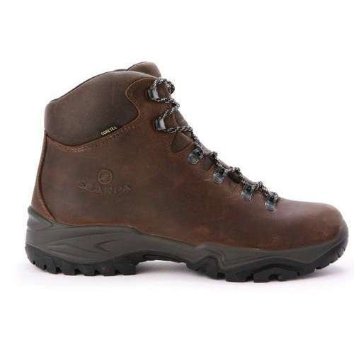 Men's Terra Gore-Tex Boot