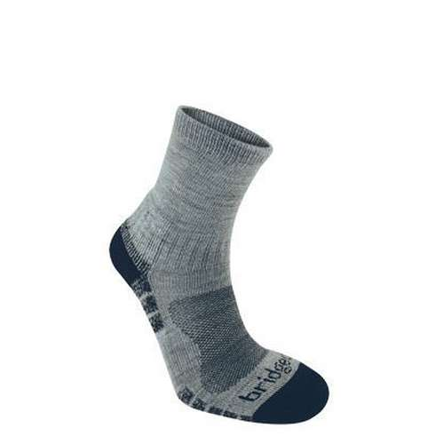 Men's Endurance Trail Light Socks