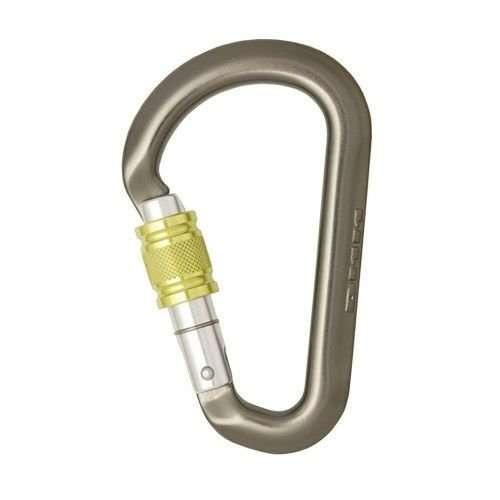 Aero Hms Key Lock Sg