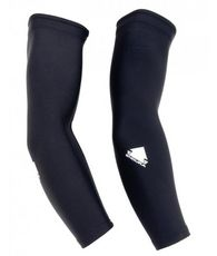 Thermolite Armwarmers