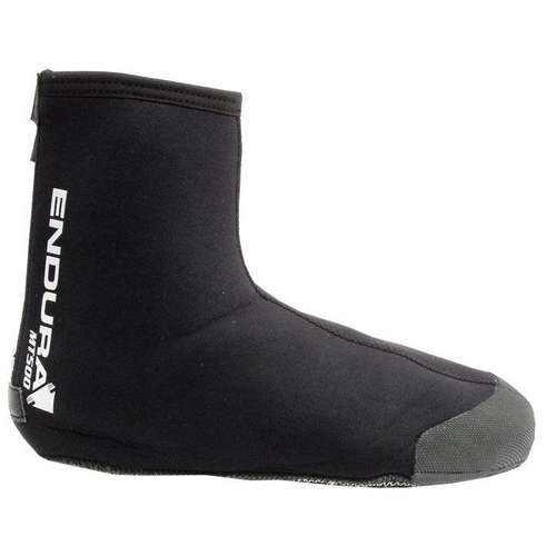 MT500 Overshoes