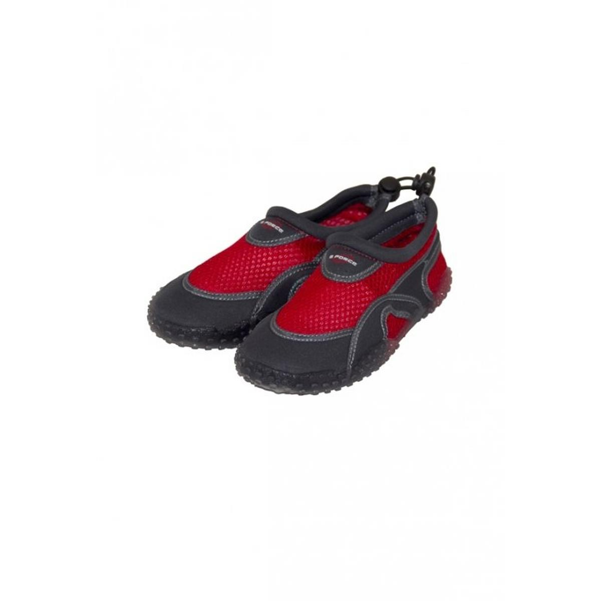 Gul Aqua Shoe Junior