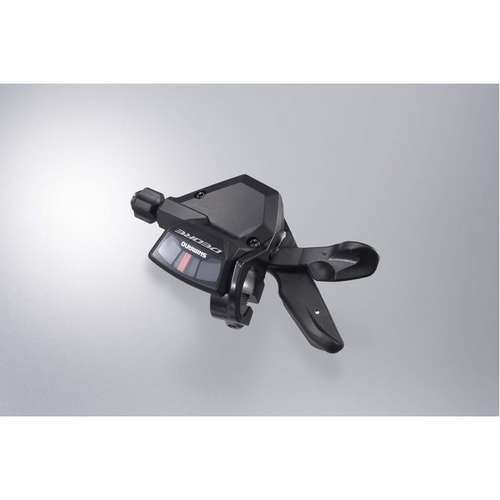 Deore 9spd Shifters