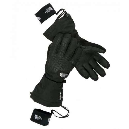 Men's Montana Glove