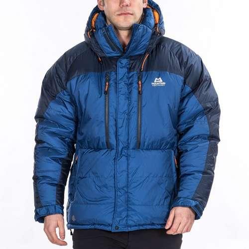 Mens Classic Annapurna Jacket