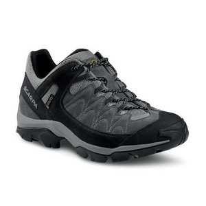 Shoes Men's Vortex GTX Anthracite/Smoke