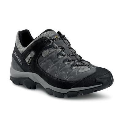 Scarpa Men's Vortex GTX Walking Shoes