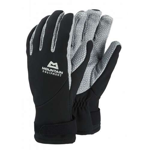 Men's Super Alpine Glove