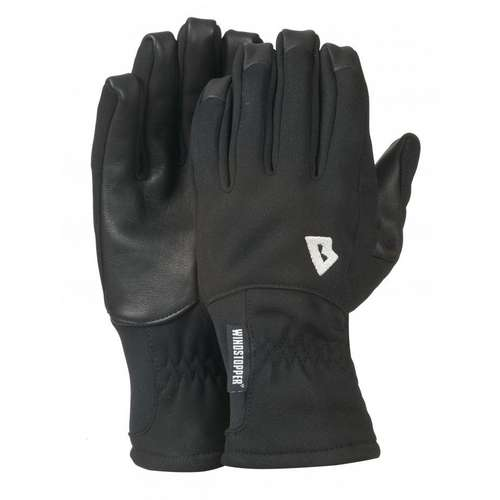 Women's G2 Alpine Glove