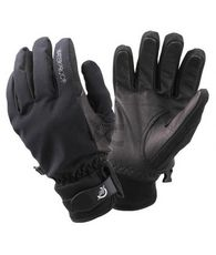 Men's All Season Gloves