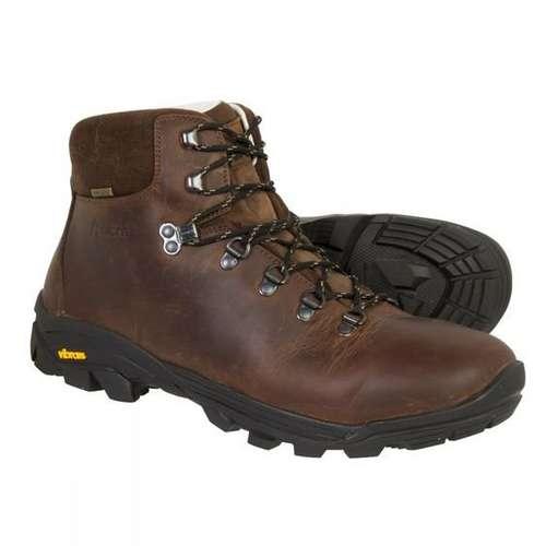 Quadra 2 Boot