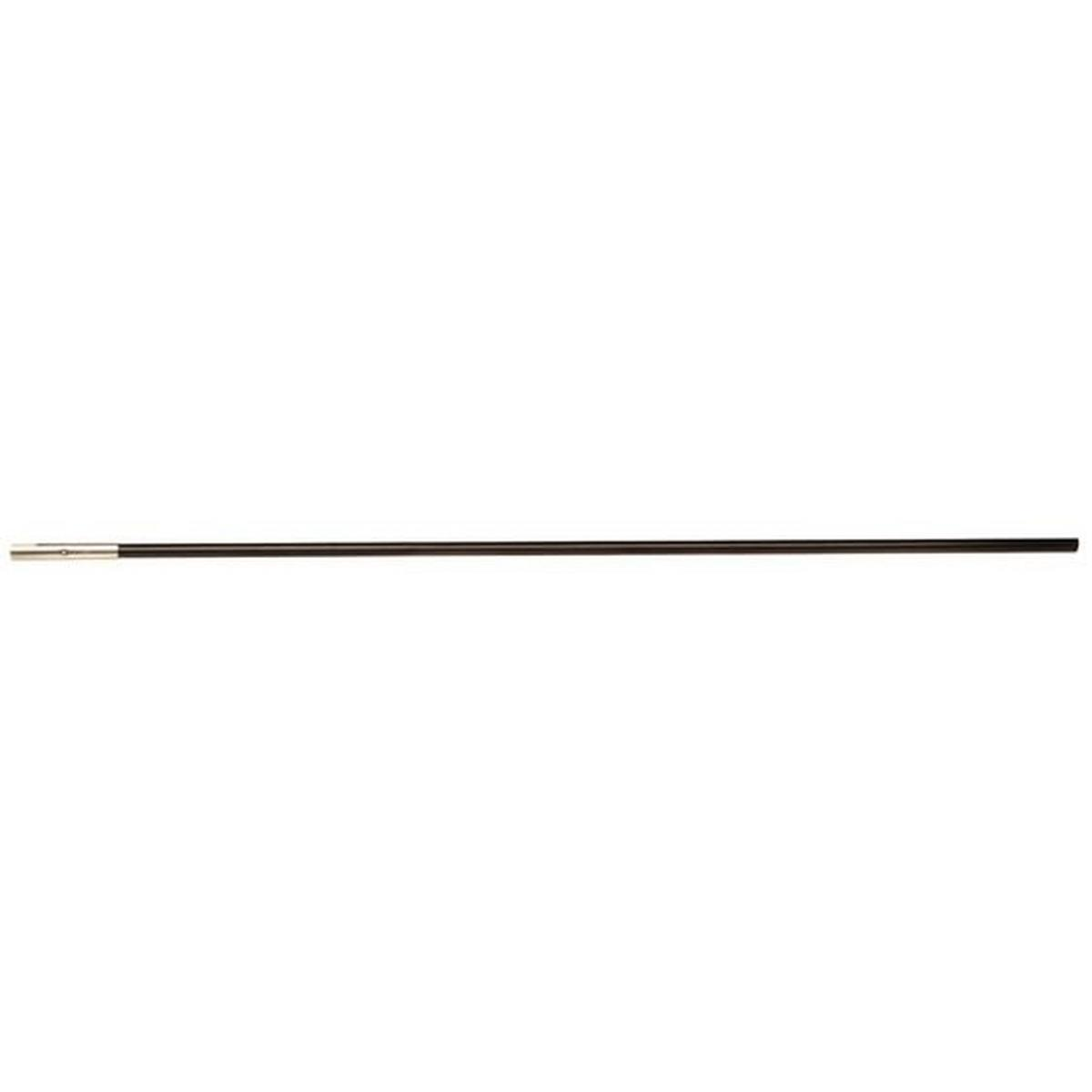 Vango Fibreglass Tent Pole Section 11mm x 65cm
