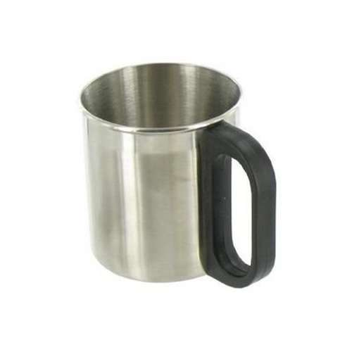 Stainless Steel Insulated Mug 325ml