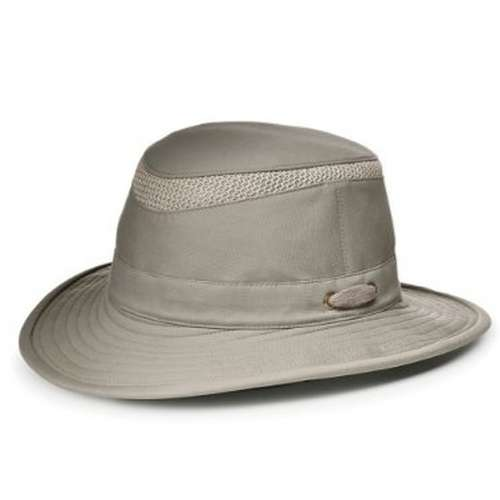 Organic Cotton Air Flow Hat