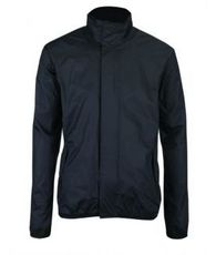 Men's Waterproof Wind Jacket
