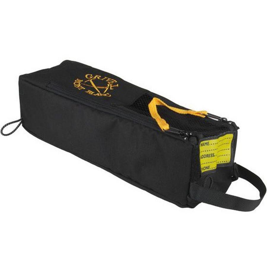 Grivel Crampon Bag Safe