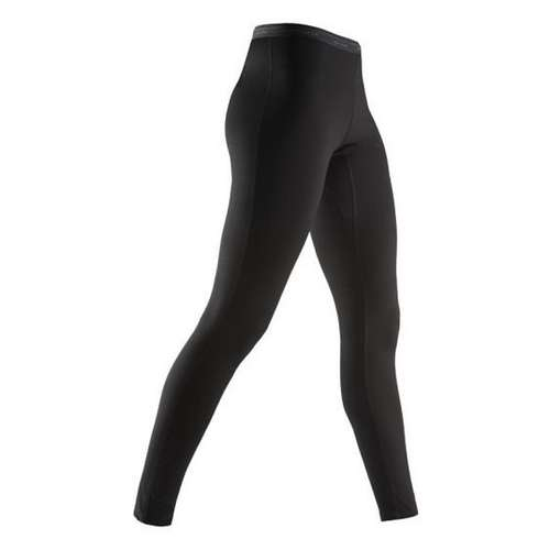Women's Everyday Legging 200