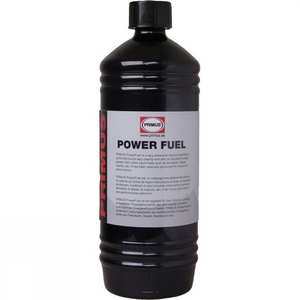 PowerFuel 1L - AVAILABLE IN-STORE ONLY