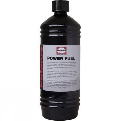 Primus Powerfuel 1l Liquid Fuel