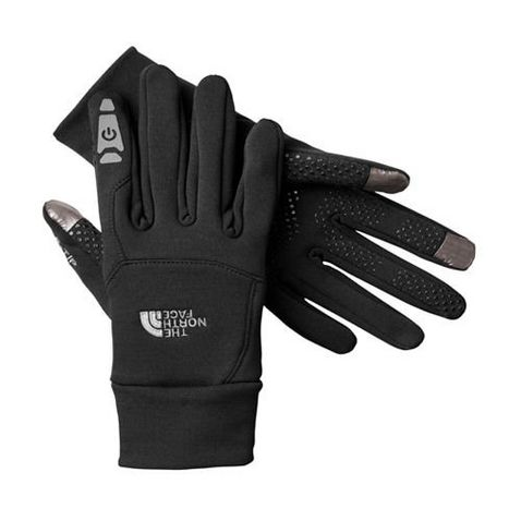 92afae164e The North Face Women's Etip Glove