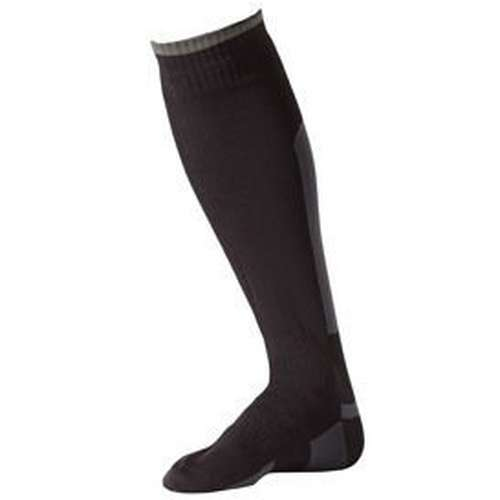 Men's Mid Weight Knee Length Socks