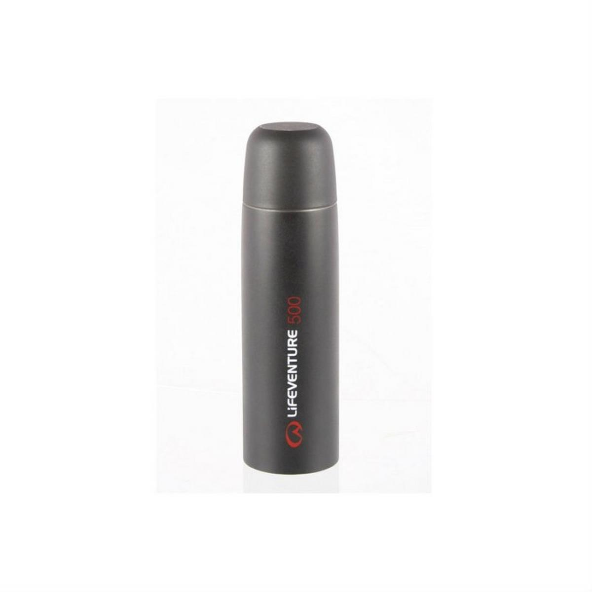 Lifeventure Vacuum Flask 500ml