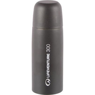 Lifeventure Vacuum Flask 300ml