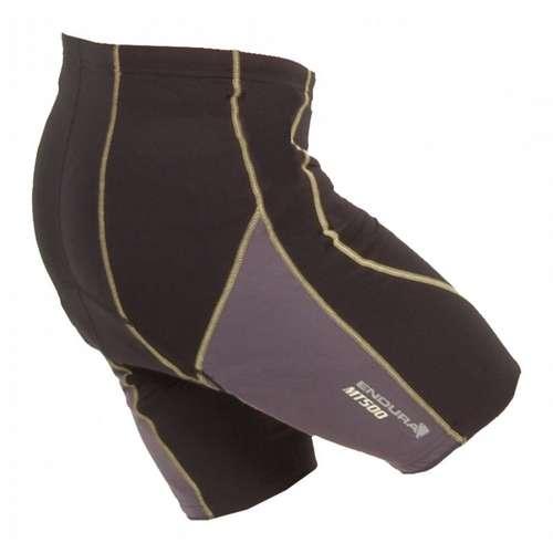 Mt500 Shorts