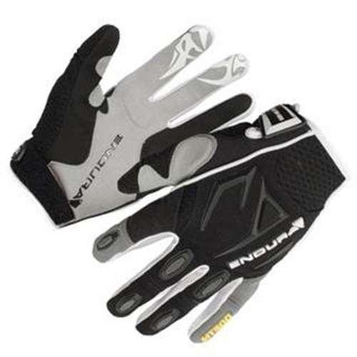 Mt500 Glove M