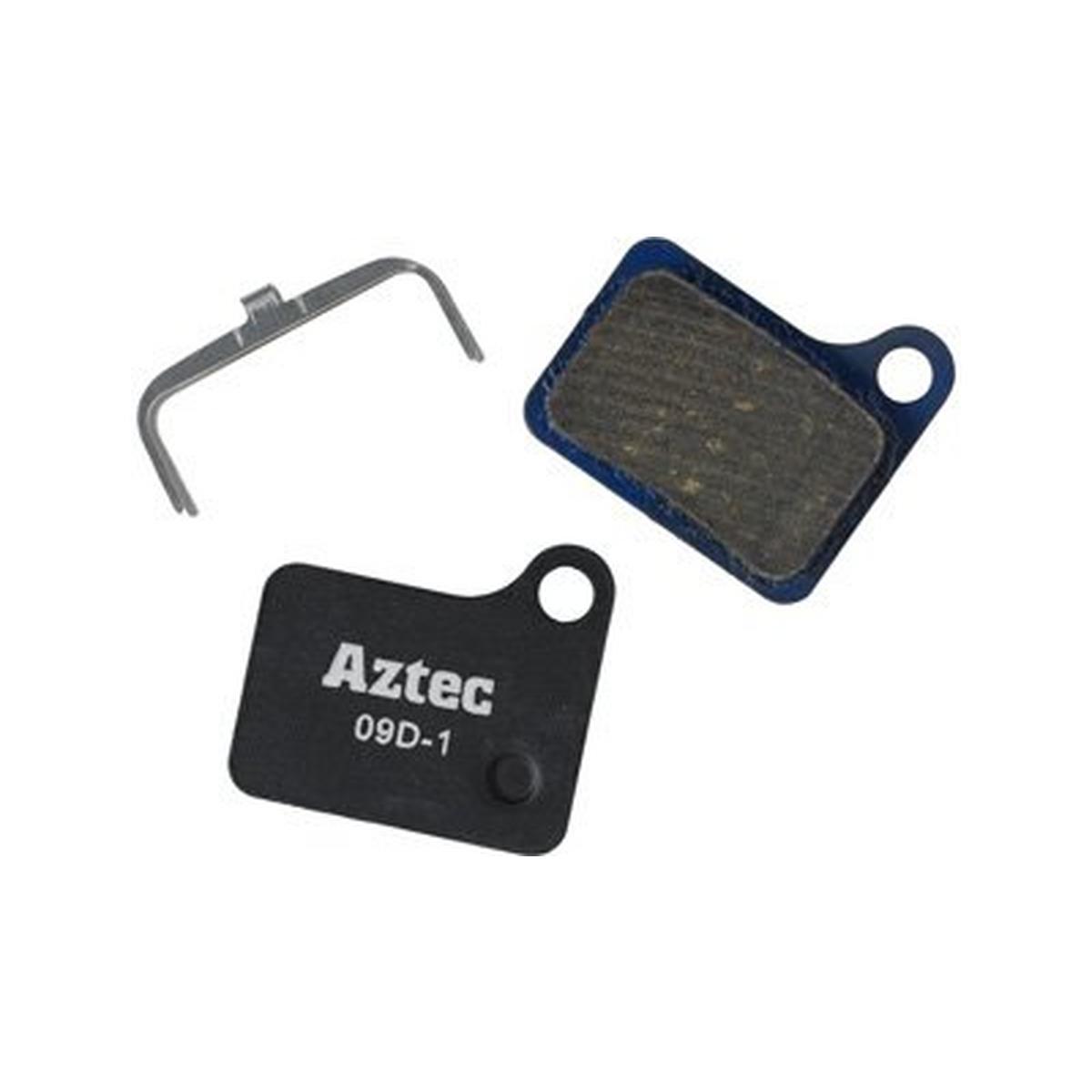 Aztec Deore 555 C900 C901
