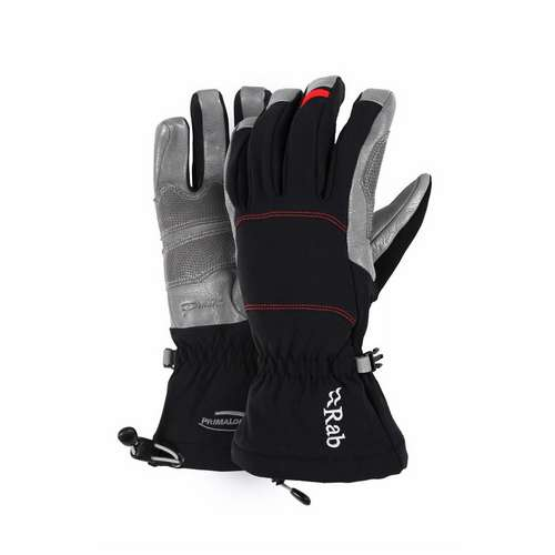 Men's Baltoro Glove