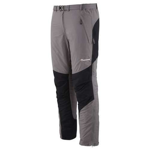 Men's Terra Trousers