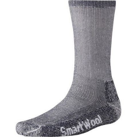 Navy Blue Alpaca walking socks Thick Socks 75/% Alpaca wool h Walking climbing