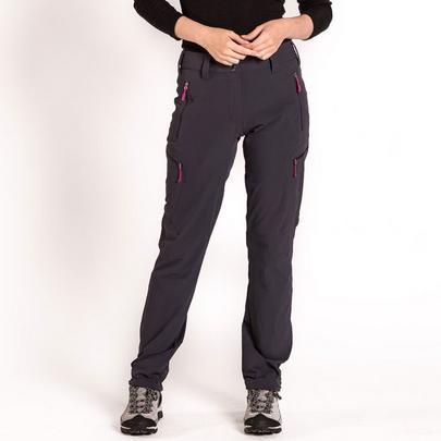 Rab Women's Sawtooth Trouser