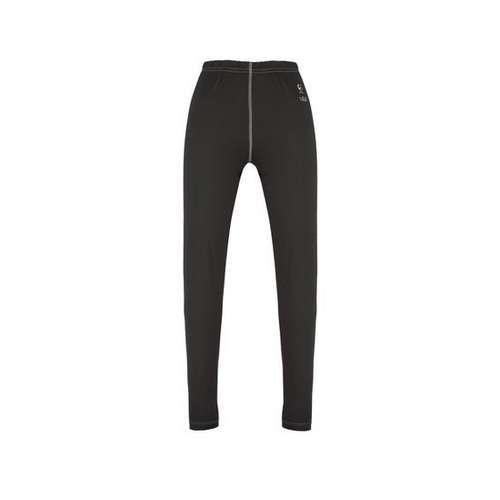 Women's Meco 120 Pants