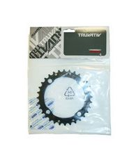 32t Chainring
