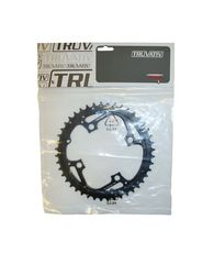 44t Chainring