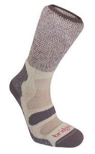 Bridgedale Women's Cool Fusion Light Hiker Sock
