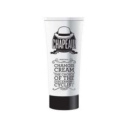 Menthol Chap Cham Cream