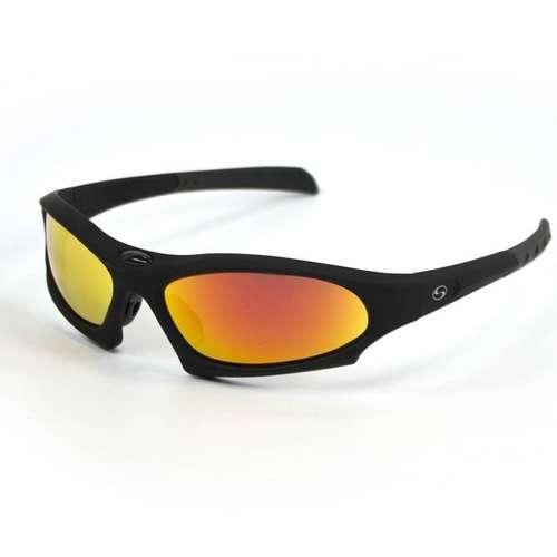 Impact Revo Sunglasses