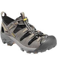 Mens Arroyo II Sandals